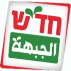 Hadash_2013